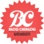 Top Parenting Skills & Baby Blogs - BlogCatalog Blog Directory