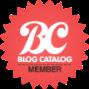 Top Parenting Skills & Baby Blogs - BlogCatalog Blog Directory